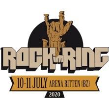 ABO Rock im Ring 2020
