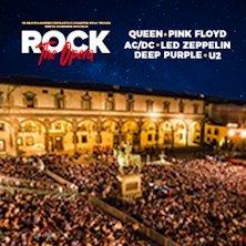 Rock The Opera Dirige Friedemann Riehle