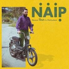 Naip - Spaghettiland