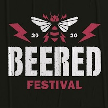Beered Music Festival Day 1