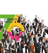 Orchestra I Pomeriggi Musicali - Concerti Sabato 2020/2021