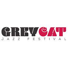 Maria Pia De Vito - Grey Cat Festival