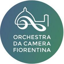 Orch da Camera Fiorentina: Fusi - Ilacqua