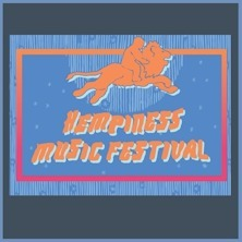 Hempiness Music Festival - Day 1