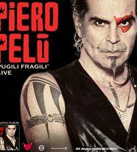 Piero Pelu'