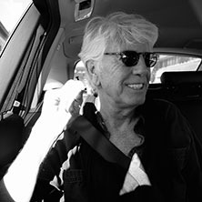 An Intimate Evening of Songs and Stories: Graham Nash