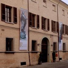 Musei Civici Forli