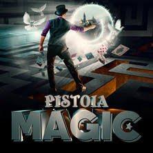 Pistoia Magic - sesta edizione