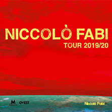 Niccolo' Fabi