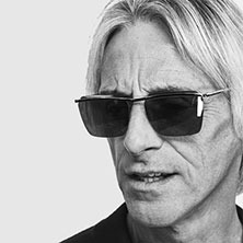 Paul Weller + Calibro 35