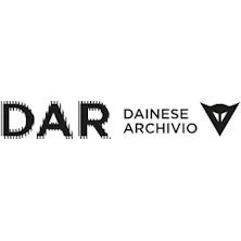 DAR - Archivio Dainese