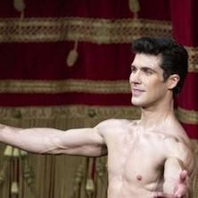 Balletto Gala di balletto