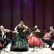 Gran Concerto dell'Epifania 2020 con I Virtuosi del Teatro alla Scala