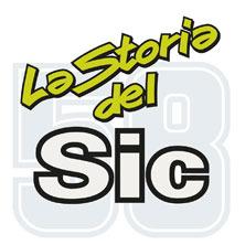 La storia del Sic