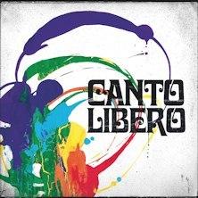 Canto Libero-Omaggio a Battisti e Mogol