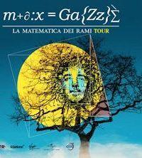 Max Gazze