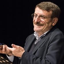 Giacomo Poretti - Fare un'Anima