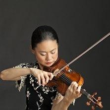 Wellber/Midori - Settima Sinfonia