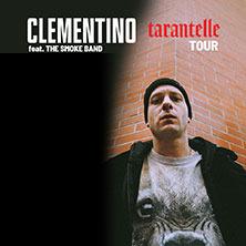 Vip Pack - Clementino
