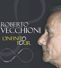 Roberto Vecchioni - L'Infinito
