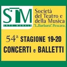 I Solisti Aquilani-M.Barrueco