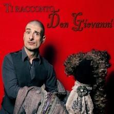 Ti racconto Don Giovanni