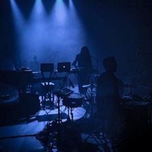 JoyCut - Pecci Summer Live