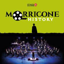Morricone History