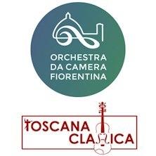 Mercoledi musicali 2019 - Sestetto d'archi dell'Orch da Cam Fiorentina