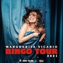 civuoleunPAESE - Margherita Vicario + open act Generic Animal e Memento
