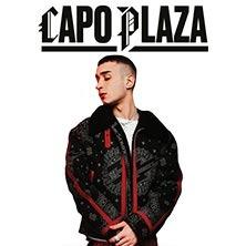 Capo Plaza