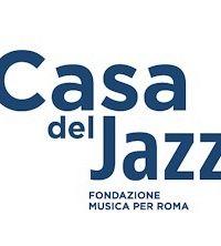 Il magico accordo jazz italian style:A. Trovajoli