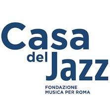 Piras - otto bugie sul jazz