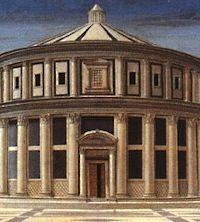 Galleria Nazionale Delle Marche Mostra Raffaello Galleria
