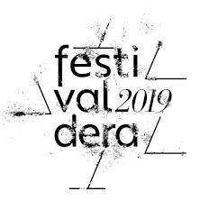 Abb. Festivaldera I Giganti 2-6-9/06