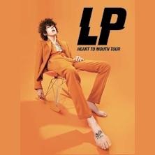 Vip Package LP