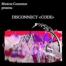 Varg2TM Live - Disconnect Code