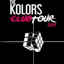 The Kolors