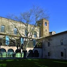 Musei Civici Forli'
