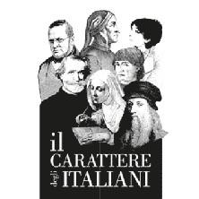 Ed. Laterza - Camillo Benso di Cavour