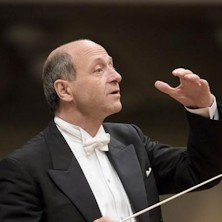 Concerto M Ivan Fischer Turno C