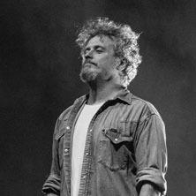 Niccolo' Fabi in Trio - Locus festival 2020