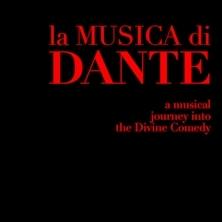 La musica di Dante