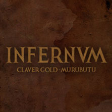 Claver Gold and Murubutu