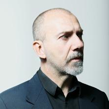 Alessandro Galati