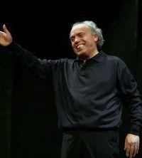 Mistero Buffo - 50 anni di un capolavoro teatrale