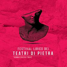 Italian Love Songs con la partecipazione straordinaria di Mario Venuti