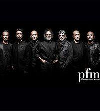 La Buona Novella + successi PFM