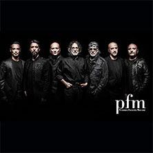 PFM - TVB The very best tour