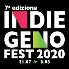Abb.3 Giorni Indiegeno Fest 2020 - On The Beach Early Bird